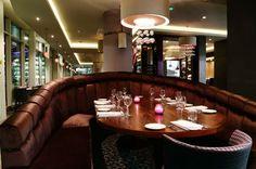 Media City restaurant Damson shuts down - Manchester Evening News
