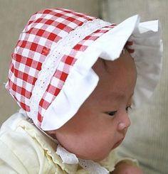 آموزش دوخت سیسمونی نوزاد الگو رو یکبار روی دولای صفحه 288 - زیباکده Charts, Embroidery, Sewing, Baby, Phan, Fabrics, Dressmaking, Create, Tejidos