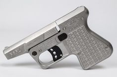 Heizer Defense Introduces Pocket AR