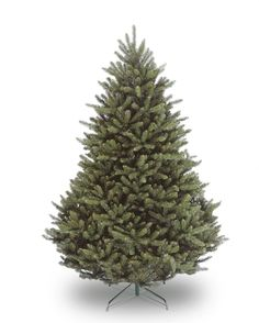 12ft Venetian Fir Artificial Christmas Tree