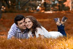 Wedding Portraits, Couple Photos, Couples, Couple Shots, Couple Photography, Couple, Couple Pictures