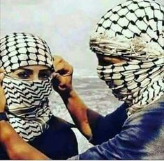 #Sharoon❤ Couples Images, Hot Couples, Romantic Couples, Muslim Girls, Muslim Couples, Niqab Eyes, Palestine Art, Arabic Henna Designs, Esra Bilgic