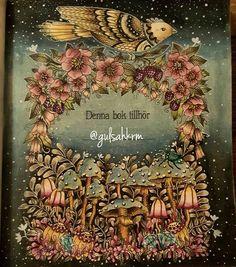 Fabulous! Use #nossa_vida_colorida para aparecer aqui! @Regrann from @gulsahkrm…