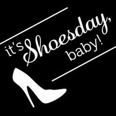 Everyday is Shoesday da BARRACUDA'S COLLECTION!  #shoes #shoeslovers  www.barracudascollection.com