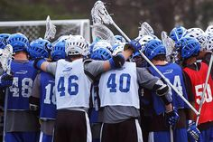 The Stripper Who Cried Rape: Revisiting the Duke Lacrosse Case Ten Years Later - ESPNs 30 for 30 documentary Fantastic Lies probes the infamous 2006 Duke lacrosse case where three white student-athletes were (falsely) accused of raping a black stripper. http://ift.tt/1TUPR5V Love #sport follow #sports on @cutephonecases