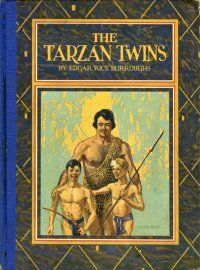 1926 (1st published 1927 [serialized], 1963 [hardcover])