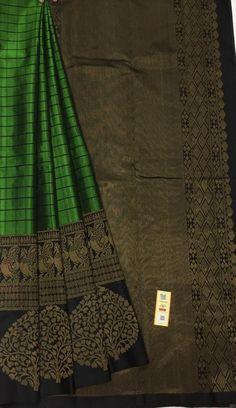 Wedding Silk Saree, Pure Silk Sarees, Fashion Dresses, Pure Products, Wallpaper, Photography, Collection, Fashion Show Dresses, Photograph