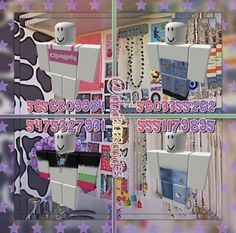 roblox codes code animation aesthetic avatars wallpapers cool outfit mine bloxburg decals
