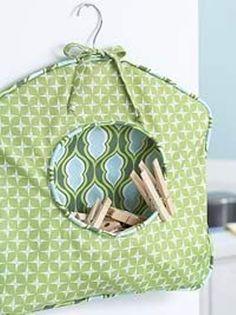 clothespin-bag-5
