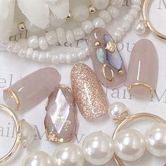 Randki Stuart Nye Biżuteria