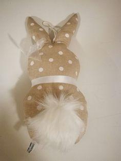#coniglietto (#nonnAGlò)