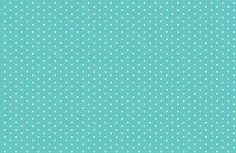 Print lunares. Tejidos para la nueva colección Primavera~Verano 2016 www.trakabarraka.com