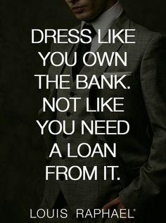 #luxuryquoteswoman