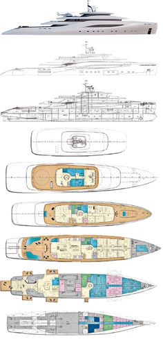 Yacht Design, Boat Design, Speed Boats, Power Boats, Whitewater Kayaking, Canoe Trip, Yacht Boat, Super Yachts, Motor Yacht