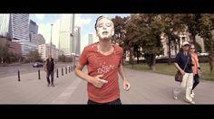 EXTRA - Wyjechać. Premiera singla: http://www.djoles.pl/newsy/nowosci-muzyczne/1379,extra-wyjechac-premiera-singla.html