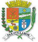 Acesse agora Prefeitura de Barra Mansa - RJ retifica novamente Concurso Público  Acesse Mais Notícias e Novidades Sobre Concursos Públicos em Estudo para Concursos
