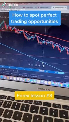 Forex Trading Tips, Learn Forex Trading, Forex Trading Education, Forex Trading Signals, Forex Beginner, Online Stock Trading, Stock Trading Strategies, Trade Finance, Trading Quotes