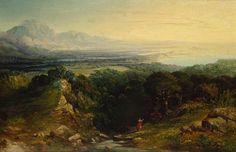 John Matin, The Isle of Man