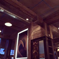 @TheDockyardMCUK @MediaCityUK is an atmospheric place to have a drink! #FridayAtTheDockyard