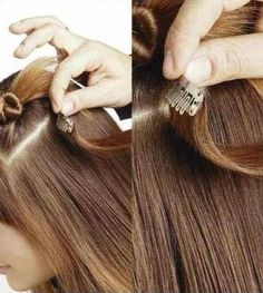 Micro loop ‪#‎hairextensions‬ at extremely economical price hurry order online now and win special offers http://goo.gl/8BE8RI