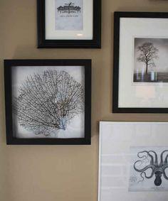 Family Room Gallery Wall: Free Art Links - Emily A. Diy Wall Art, Diy Art, Wall Decor, Style Deco, Free Art Prints, Grafik Design, Printable Wall Art, Printable Vintage, Home Projects