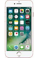 Apple iPhone 7 32GB in Rose Gold