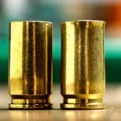 Reloading-9mm-Luger-1