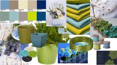2014 Color Trends Florist Supplies, Craft Supplies, Wedding Bouquets, Wedding Flowers, Floral Foam, Corsages, Boutonnieres, Color Trends, Oasis