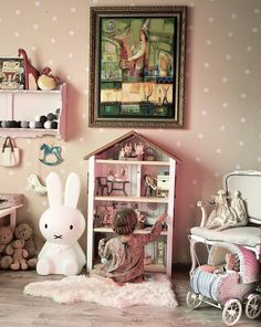 Vivi&Oli's bunk bed | Vivi & Oli-Baby Fashion Life