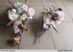 48 Funeral, Floral Wreath, Wreaths, Flowers, Home Decor, Floral Crown, Decoration Home, Door Wreaths, Room Decor
