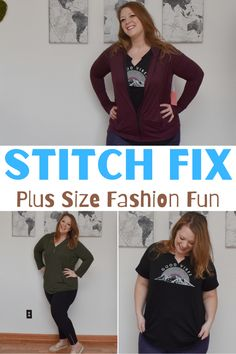 Jumping into Spring with Stitch Fix. Stitch fix. Spring Stitch Fix. Plus size Stitch Fix. Stitch Fix, Plus Size fashion, Stitch Fix Plus Size, Plus Size Stitch Fix, What is in a stitch fix box?, Stitch Fix for Plus Sizes, Stitch Fix for Women, Stitch Fix for men, Stitch Fix Fashion show, Stitch fix review, #stitchfix