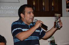 Truequeton de libros en Miraflores, 2014.