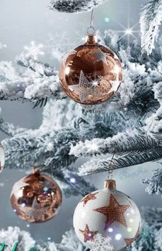The perfect Christmas Snow Balls Animated GIF for your conversation. Merry Christmas Gif, Merry Christmas Wallpaper, Christmas Scenery, Christmas Background, Christmas Wishes, Christmas Pictures, Christmas Art, Christmas Greetings, Beautiful Christmas