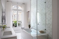 New Ravenna Tiles find seller Cleveland Custom Luxury, Handcrafted Mosaic Tile | New Ravenna Mosaics