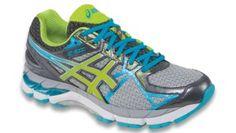 Womens   Running   Footwear   Shop   ASICS America