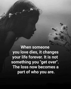 Mom Quotes, Life Quotes, Deep Quotes, Funny Quotes, Grief Poems, Miss You Dad, Heaven Quotes, Grieving Quotes, Memories Quotes