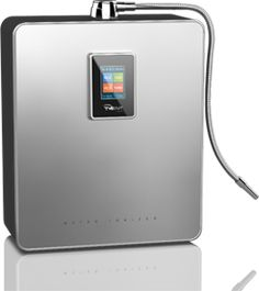 """This has really got to be the best water ionizer out there presently. As part of my lifestyle goals for the year, and my vow to henceforth treat my body as a temple, I would have to consider even the water I drink. Thus, I'm saving up to by a water ionizer for Christmas. Saw a couple on their website - <a href=""""https://www.tyentusa.com/water-ionizers"""">https://www.tyentusa.com/water-ionizers</a>  #WaterIonizer #Water #lifestylegoals"""