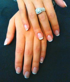 Loving Your Nails