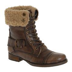 Drusilla Women's mid-calf boots. $120