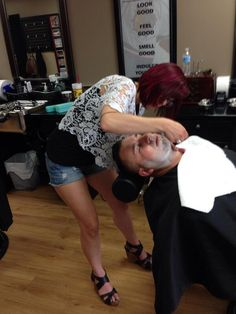 Barber Shop Killeen : shop menifee menifee barber barberettes and barbershop barber shop ...