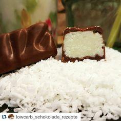 Unser neuer Schokoladenblog @lowcarb_schokolade_rezepte hat jetzt ein eigenes Instagram Profil  Habt ihr Lust uns zu folgen und mit leckeren low-carb Schokoladenrezepten versorgt zu werden??  #lowcarb #ketose #keto #lowcarbschokolade #schokolade by dr_almond_lowcarbglutenfrei