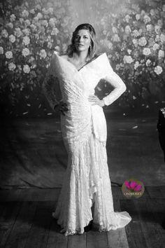 Nina Bott- DIY Filmstar Make up - Make up Schablone Cinderalice, #konturieren und #highlighten,  #Alva #Naturkosmetik. #Denver #Clan  - #Dynasty Look - #Vintage Hollywood #Fotoshooting - #vegan, Mineral Make up, ohne Tierversuche - #alva #Naturkosmetik, Filmstar #Fotoshooting.