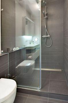 https://i.pinimg.com/236x/32/3f/70/323f706814dc4193d2fd82efeeda5b36--bathroom-ideas-wands.jpg