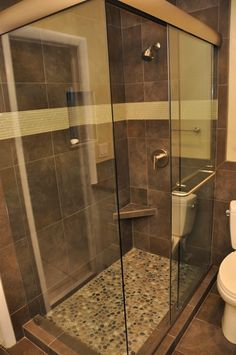 Bathroom Renovations - Create a bathroom that boasts fabulous style and function. Meltini can build you a bathroom to accommodate every bit of your needs. Contemporary Baths, Old Bathrooms, Bath Design, Home Repair, Bathroom Renovations, Kitchen And Bath, Future House, Kitchen Remodel, Diy Ideas