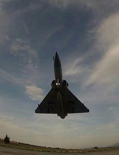 Mirage 2000-5 331 ΜΠΚ Drones, Fighter Aircraft, Fighter Jets, Hellenic Air Force, Dassault Aviation, Black Beast, Military Aircraft, World War Two, Pilot