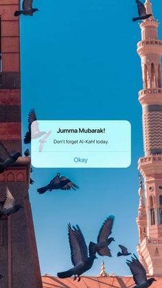 Pray Quotes, Quran Quotes Love, Quran Quotes Inspirational, Quran Wallpaper, Islamic Quotes Wallpaper, Beautiful Quotes About Allah, Beautiful Islamic Quotes, Foto Instagram, Instagram Quotes