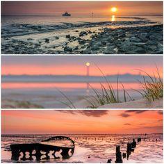 Fotowedstrijd: De Wadden. De foto's zijn genomen op één van de waddeneilanden, het Wad, de Waddenzee en/of langs de kustlijn van de Waddenzee.  De foto's zijn ingezonden tussen 20 oktober en 3 november 2018, via Instagram #boeksz_dewadden.  Alle inzendingen deden mee aan de verloting van de nieuwe Bosatlas van de Wadden.  De winnaar van de Bosatlas is Beau van @beau_beau1  Ga voor meer info even naar www.boeksz.com