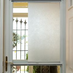 Window Film World Offers Static Cling Privacy Window Film. Over 40 Frosted, Stained Glass, Leaded Glass and Textured Coverings. Glass Storm Doors, Window Film, Window Decals, Shower Doors, Rice Paper, Windows, Shades, House Design, Curtains