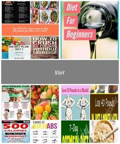 8-Week Workout Plan to Lose Weight Fast at Home with No Gym diet plan fast diet plan philippines