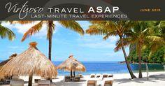 Adelman Vacations - Virtuoso Travel ASAP - 47 Ideas for Summer Fun http://whtc.co/5ppn